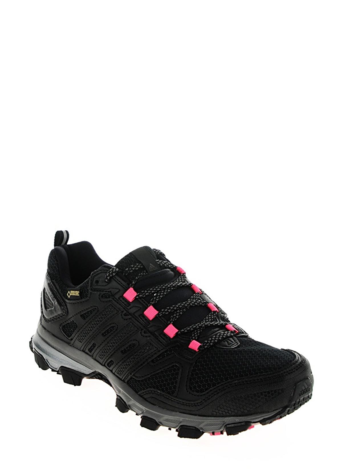 100% authentic 71d79 90ea5 adidas Response Trail Siyah ...